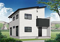 新築戸建 聖徳町6区画