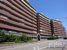 オーケーズ豊田西 ラ・ヴィル弐番館