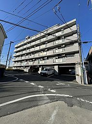 コスモ岩槻ステーションビュー