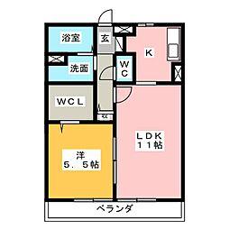 今池駅 7.5万円