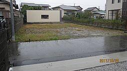 静岡県磐田市西貝塚1353