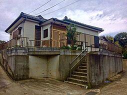 神奈川県三浦市南下浦町松輪1575-5