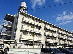 葉多駅 2.2万円
