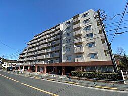 グリーンサイド東青梅 7階