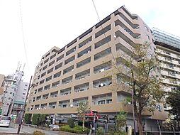 レックス相模大塚駅前