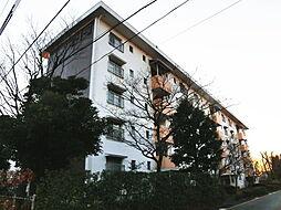 豊ヶ丘団地2-1 9号棟