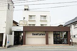 北山形駅 4.5万円