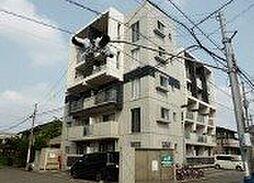 南小倉駅 4.5万円