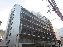 貿易センター駅 3.8万円