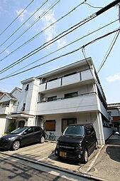 天神川駅 6.7万円