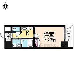 京都駅 6.7万円