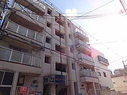 妙国寺前駅 2.6万円