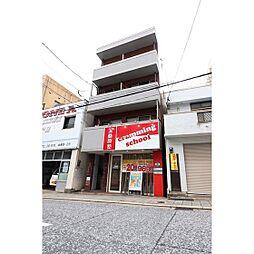 長崎駅前駅 5.3万円