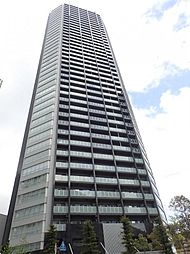 BEACON Tower Residence