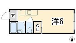 山陽網干駅 2.7万円