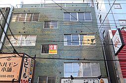 竹田ビル本館