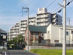 伊丹昆陽ビューハイツ 6階
