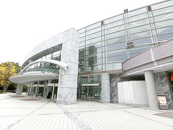 札幌コンサート...