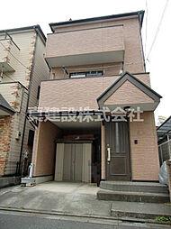 埼玉県富士見市大字鶴馬3565-1