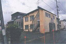 油川駅 2.5万円