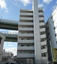 清水駅 3.5万円