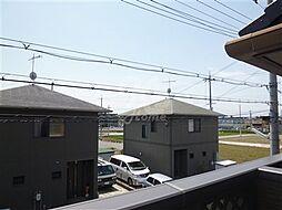 兵庫県神戸市西区丸塚1丁目の賃貸アパートの外観
