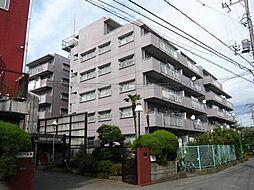 ネオハイツ茅ヶ崎 1階