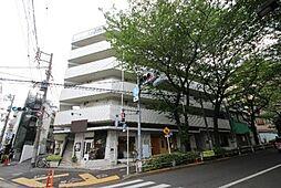 不動前駅 5.7万円