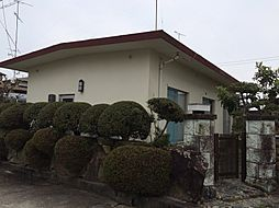 徳島県小松島市大林町字森ノ本