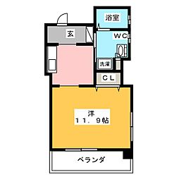 川崎駅 10.6万円