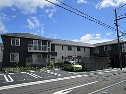 SEJOUR KASUGA[102号室号室]の外観