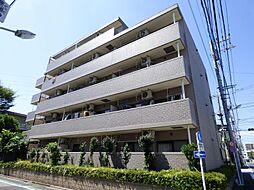 綾瀬駅 9.0万円