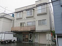 二十四軒駅 2.2万円