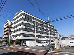 ヴェルディーク所沢 〜築浅・最上階〜