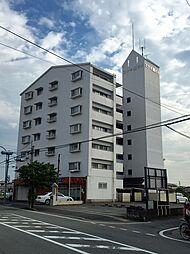 久留米高校前駅 7.4万円