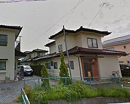 [一戸建] 長野県松本市大字島内 の賃貸【/】の外観