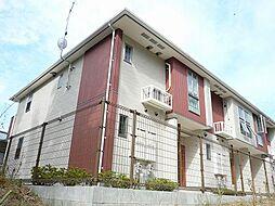 赤間駅 4.8万円