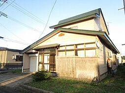 神宮寺駅 1,398万円