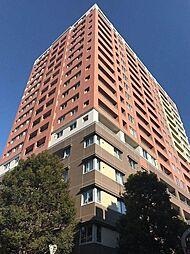 パークホームズ武蔵小山