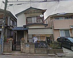 [一戸建] 千葉県柏市酒井根5丁目 の賃貸【/】の外観