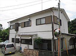 神奈川県小田原市穴部265