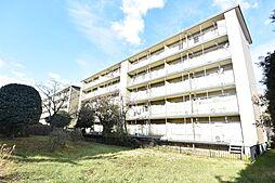 新狭山ハイツ 28号棟 3階