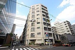 ルネ西蒲田マンション