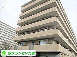 加茂宮駅10分 中古マンション