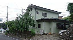 神奈川県厚木市七沢