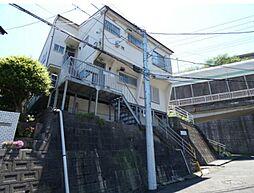 保土ヶ谷駅 3.5万円