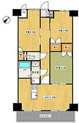 小山駅 690万円
