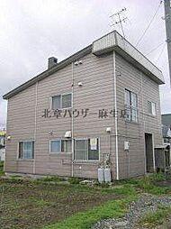 戸建 花川南2-3