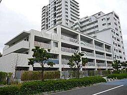 アーバンビュー渚ガーデンタワーヴィレッジ6番館