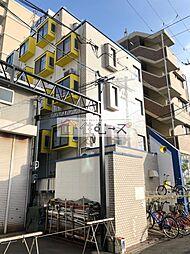 野江内代駅 2.2万円